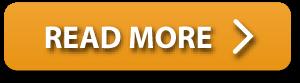 button_read-more